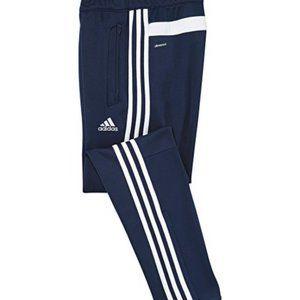 Adidas Tiro 13 Soccer Pants Joggers